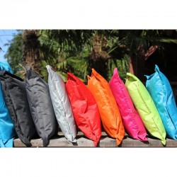 Coussin Outdoor