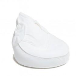 Fauteuil enfant Lapin - Blanc