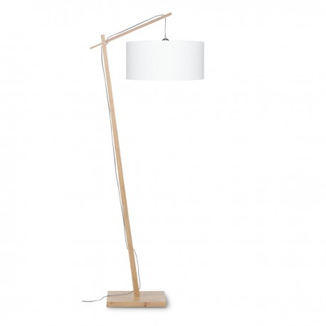 Lampadaire Andes