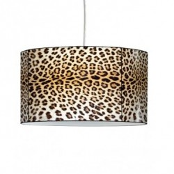 Suspension Leopard