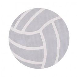 Tapis Ballon de Volley