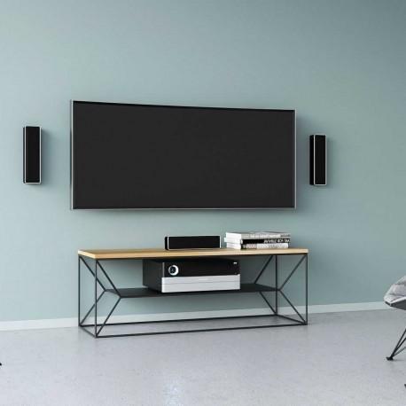 Meuble TV Maximo