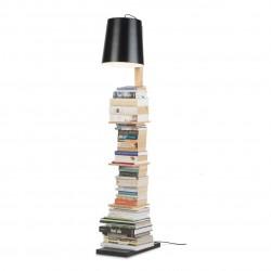 Lampe bibliothèque