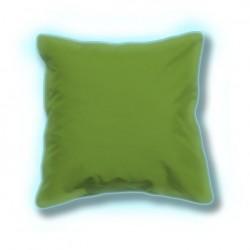2 Coussins lumineux - Pistache