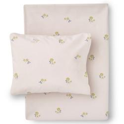 Parure de lit - Mini Bouquet