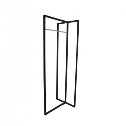Porte serviette design Maxi