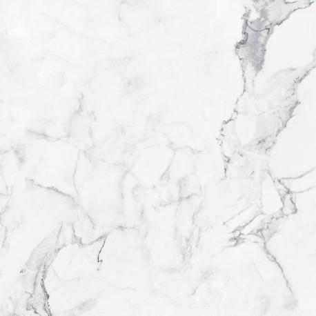 Vinyle adhésif - Marbre gris