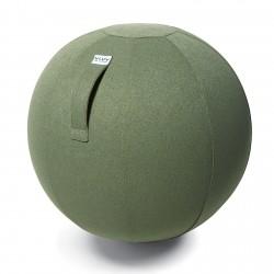 Assise ballon - Vert