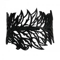 Bracelet - Polynésie