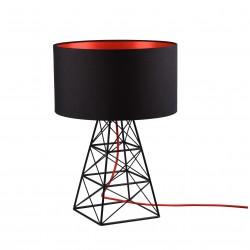 Lampe à poser - Pylone