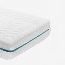 Matelas Adulte en Latex