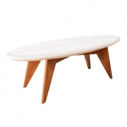Table basse Surf - Basic