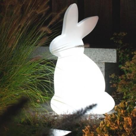 Coton Tissu Jersey Matériau UV Couleur Changeante Lumière Soleil Réactive Magic Rabbit