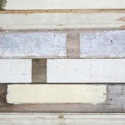 Papier peint intissé - Industriel