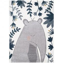 Tapis enfant - Tapir