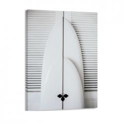 Toile 60 x 90 cm - Paddle