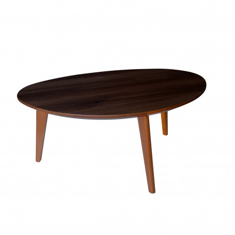 Table basse PI - Taille M
