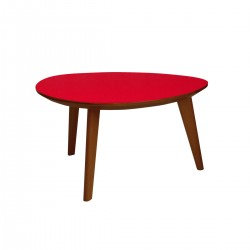 Table basse PI - Taille S