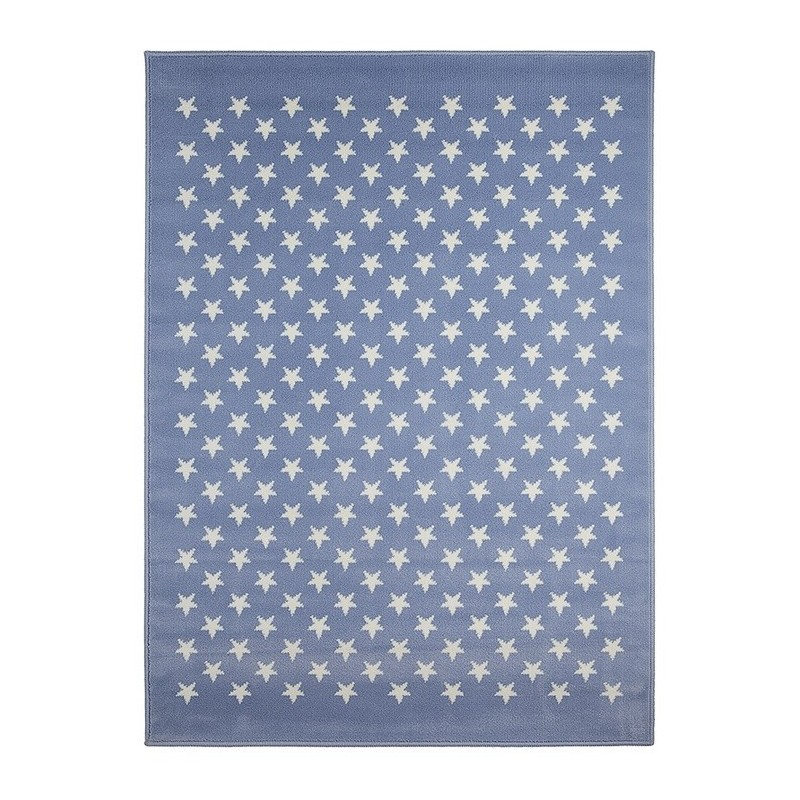 Tapis Grand Format Usa Flag 28 Images Tapis Grand Format Platinum Gris 80x120 Cm Achat