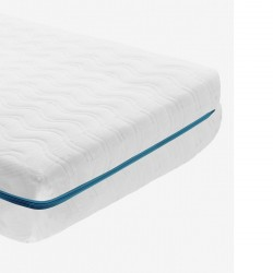 Matelas Adulte - Evolution Latex