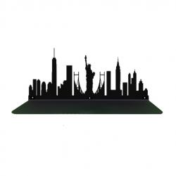 Etagère XXL - New York