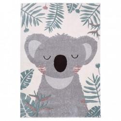 Tapis Koala - Olsen