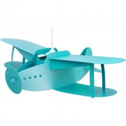 Suspension enfant - Avion