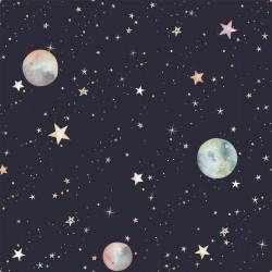 Papier peint - Cosmos