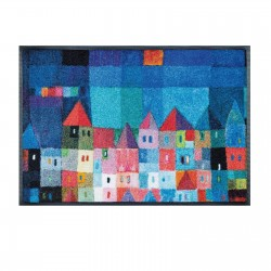 Tapis de passage - Village