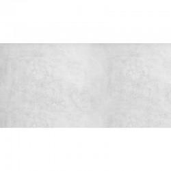 Tapis vinyle - Ciment gris