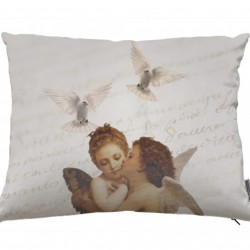 Coussin - Angels