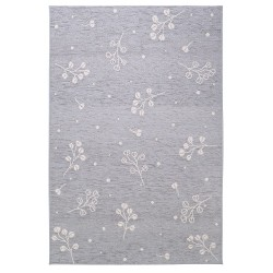 Tapis Little nature