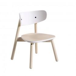 Chaise de bureau enfant - Roller