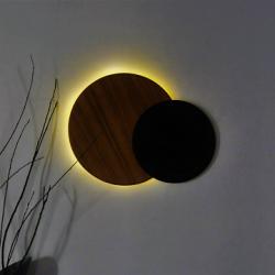 Applique murale - Eclipse