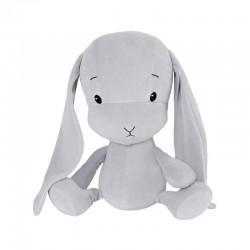 Doudou Bunny XL - Gris