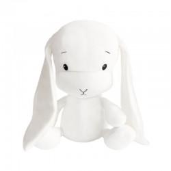 Doudou Bunny XL - Blanc