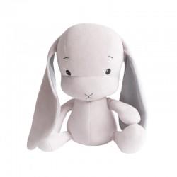 Doudou Bunny XL - Rose