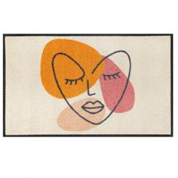 Tapis de passage - Amourette