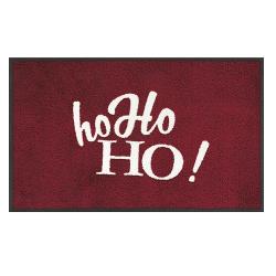 Tapis de passage - Hohoho