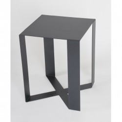 Tabouret Set On
