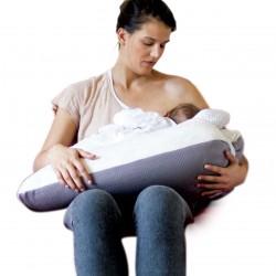 Coussin de maternité TOODOO