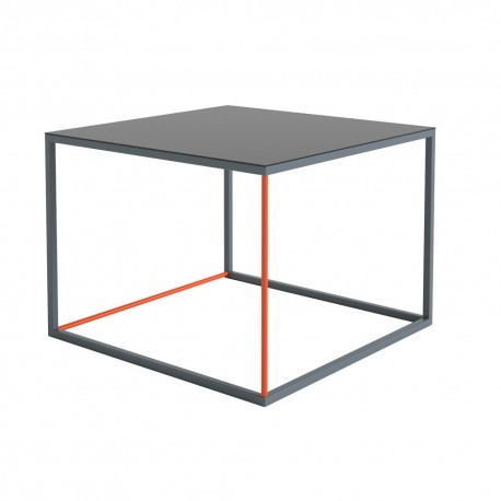 Table basse 3COLOR