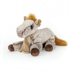 Peluches animaux sauvages
