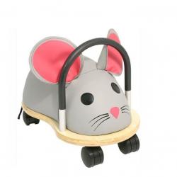 Trotteur souris