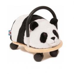 Trotteur multi-directionnel et déhoussable - Panda
