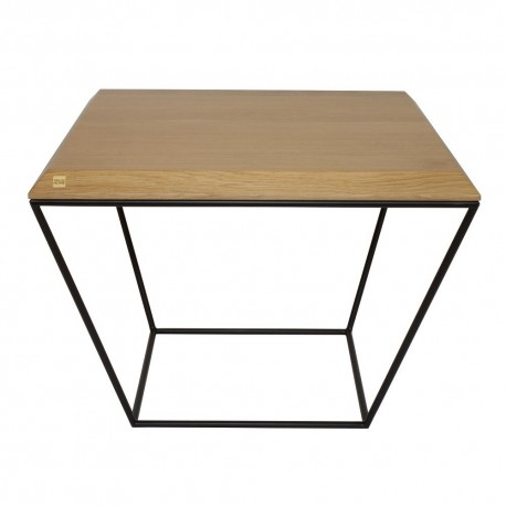 Table Basse Diamant