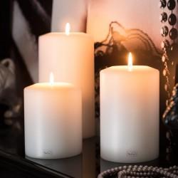 Bougies éternelles à flamme réelle - Lot 1