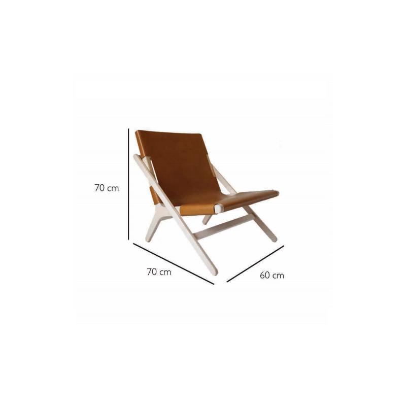 fauteuil transat cuir noir Résultat Supérieur 5 Bon Marché Fauteuil Transat Cuir Image 2017 Hjr2